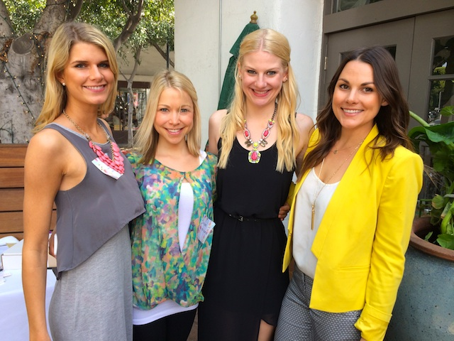 socal-bloggers-whitney-gigi-alex-leah