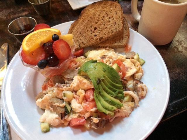 blu-jam-cafe-protein-scramble
