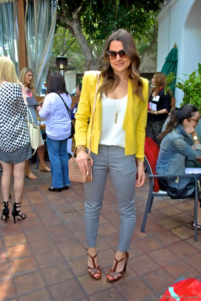 whitney-english-so-cal-blogger-brunch