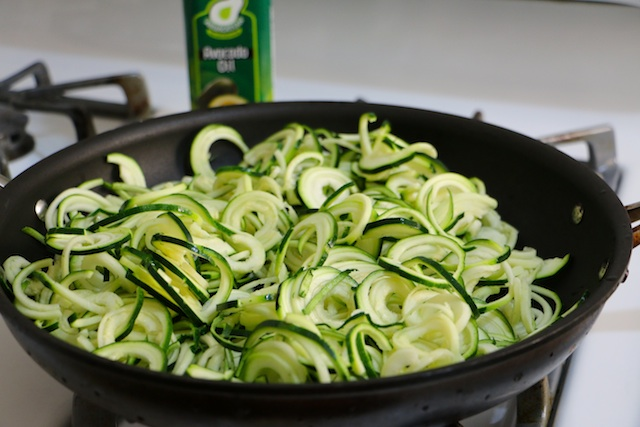 zucchini-noodles-cooked