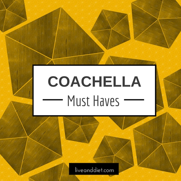 coachella-must-haves-2014