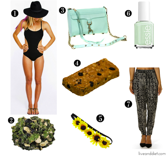 coachella-musthaves