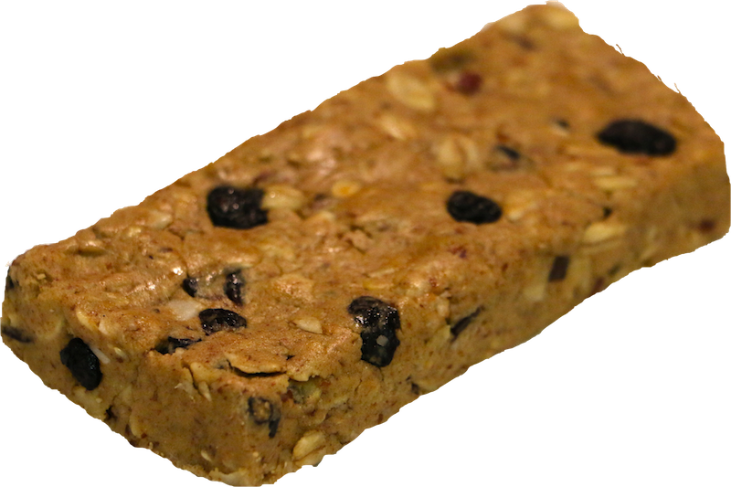 coconutty-maple-fuel-bars