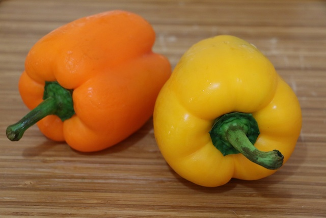 colored-bell-peppers