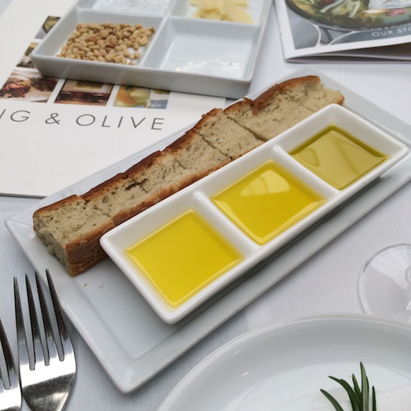 fig-and-olive-olive-oil