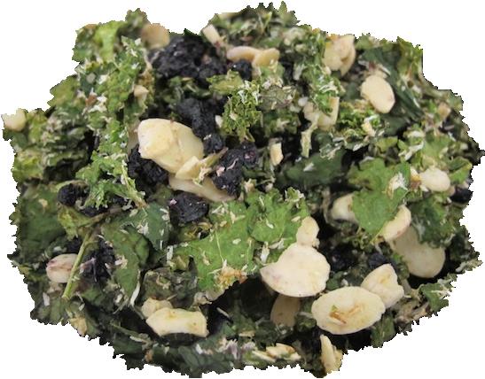 kale-granola-cut