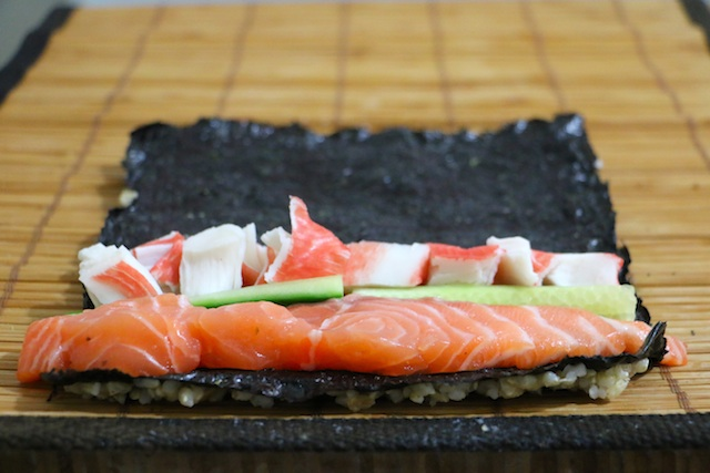 make-your-own-sushi-2