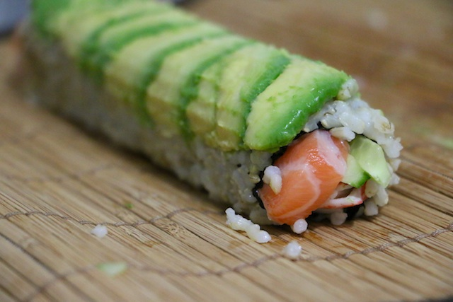 make-your-own-sushi-7