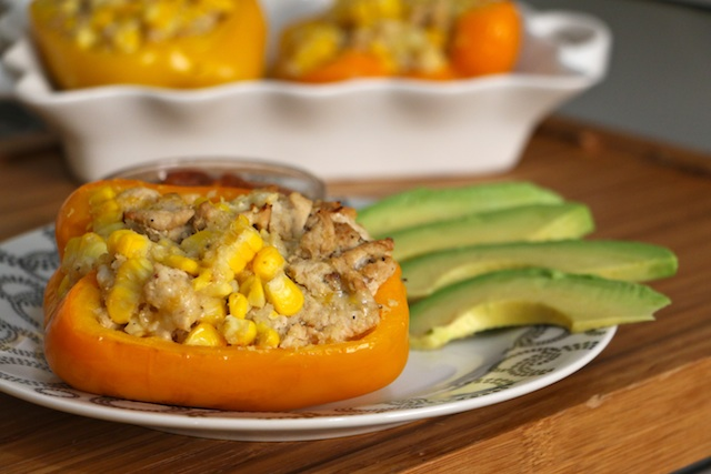 southwest-stuffed-pepper