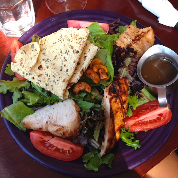 tandoori-chicken-salad