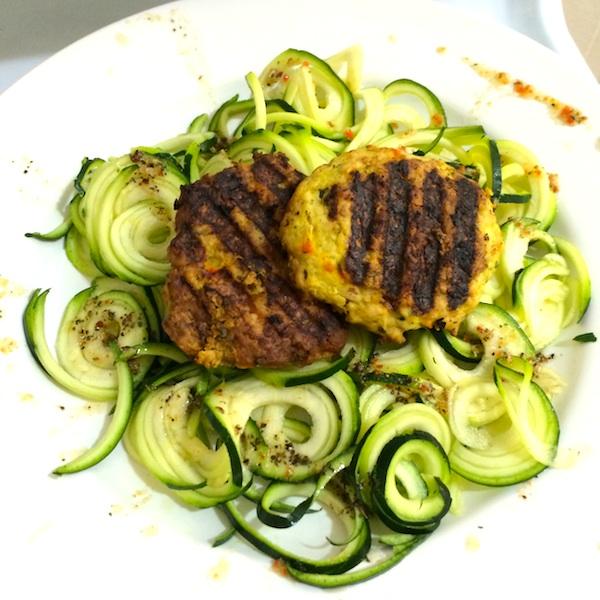 zucchini-salad-zesty-dressing