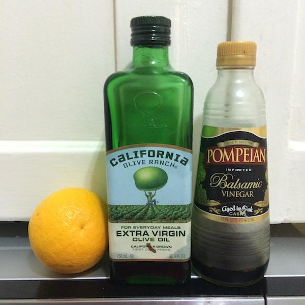 3-ingredient-orange-balsamic-dressing