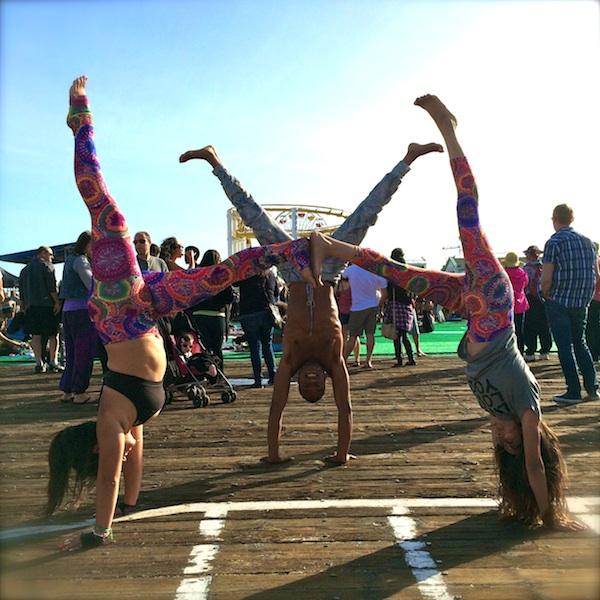 acro-yoga-wanderlust-la