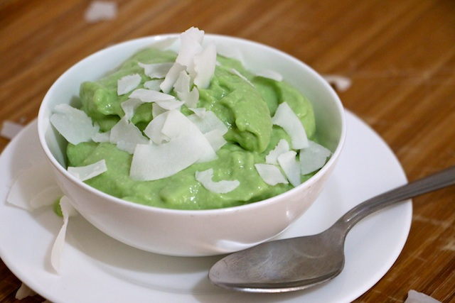 coconut-green-tea-pudding-3