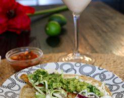 fish-tacos-margaritas1.jpg