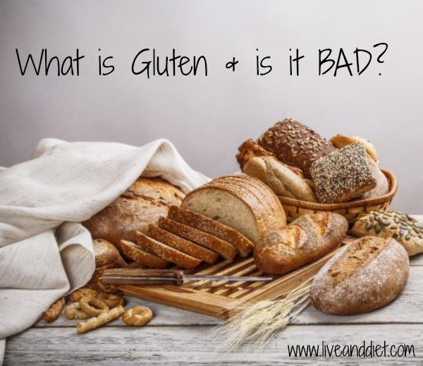 is-gluten-bad
