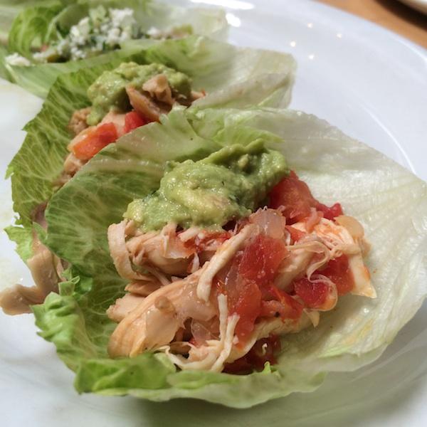 loteria-grill-lettuce-tacos