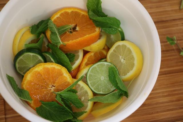 mash-fruit-in-bowl