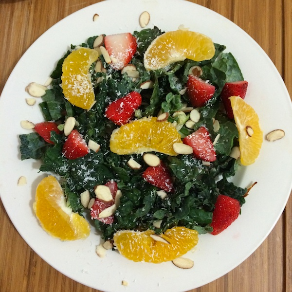 orange-balsamic-salad-2