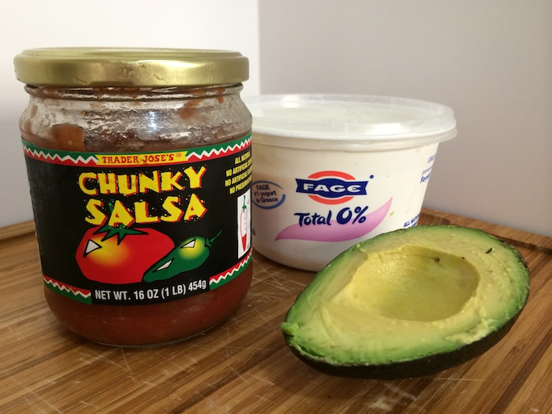 salsa-salad-dressing