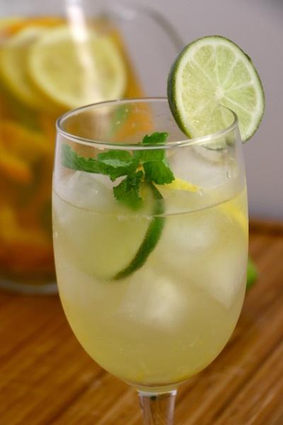 skinny-tequila-sangria-up-close