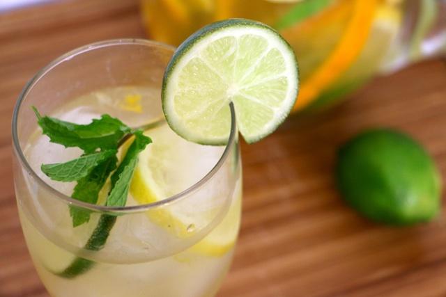 tequila-sangria-up-close