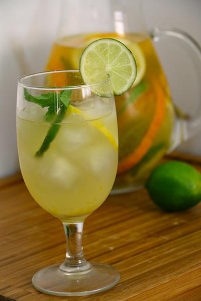 tequila-sangria2