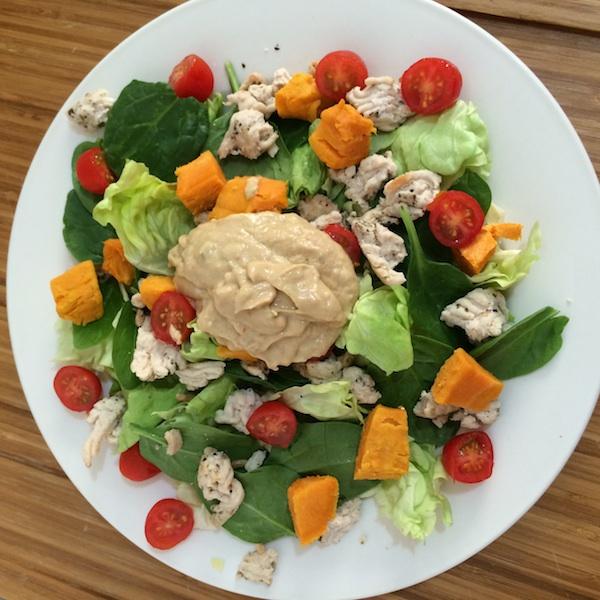 three-ingredient-salad-dressing-2