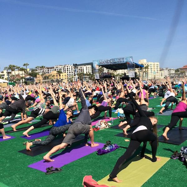 wanderlust-yoga-in-the-city-la