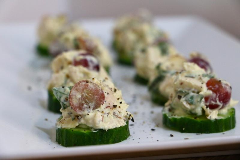 cucumber-chicken-salad-bites