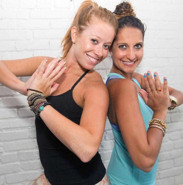 farial-becca-yoga
