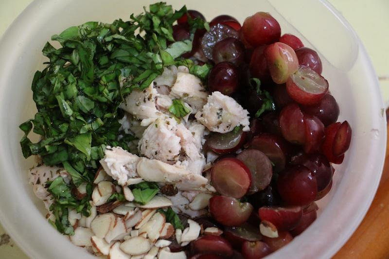 skinny-chicken-salad