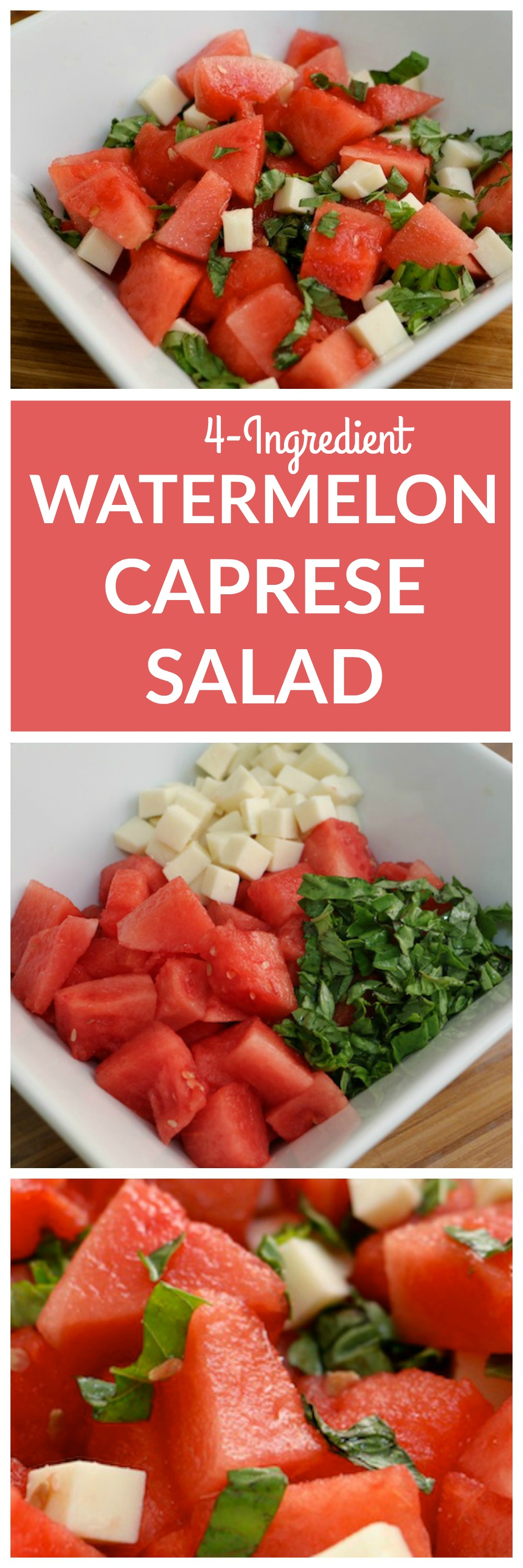 watermelon-caprese-salad