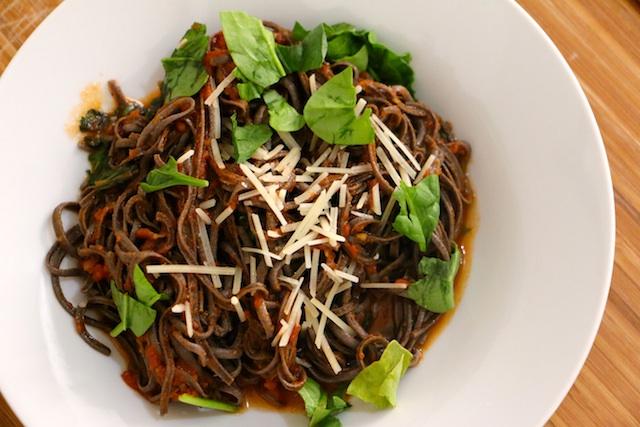 black-bean-spaghetti