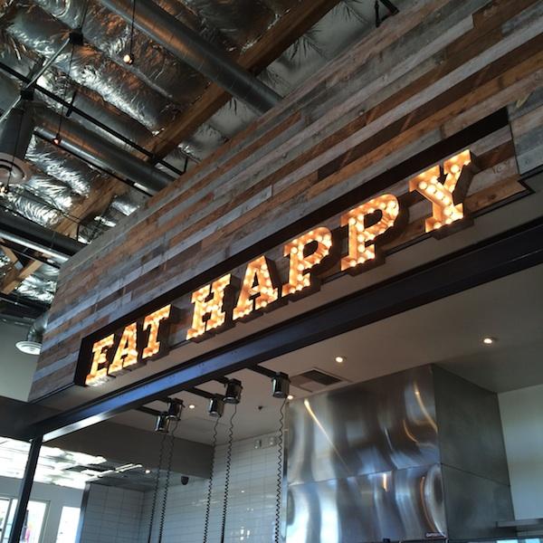 eat-happy