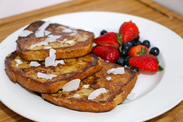 gluten-free-french-toast-coconut