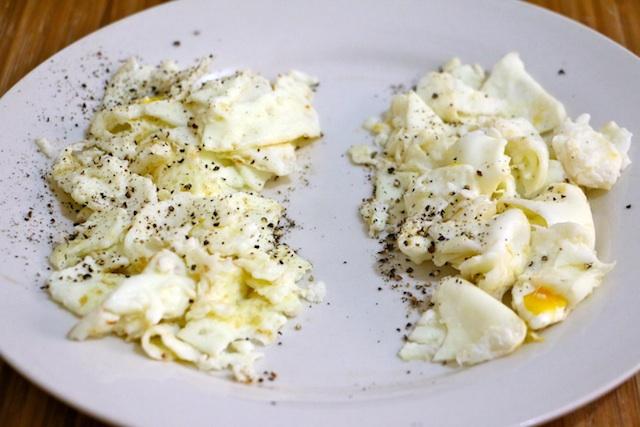 pasture-raised-egg-whites