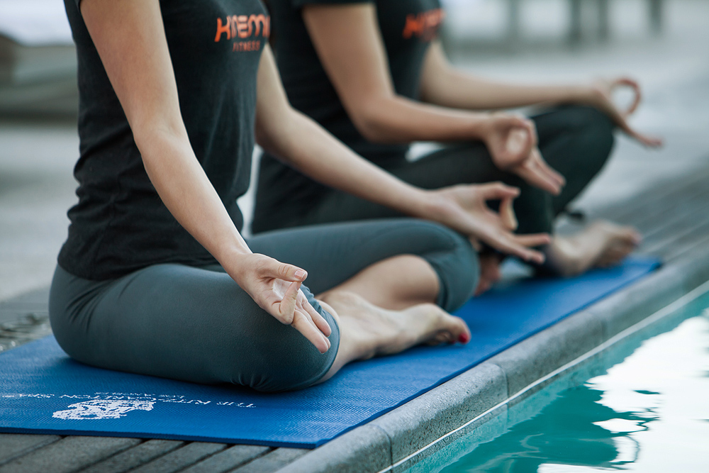 ritz-yoga