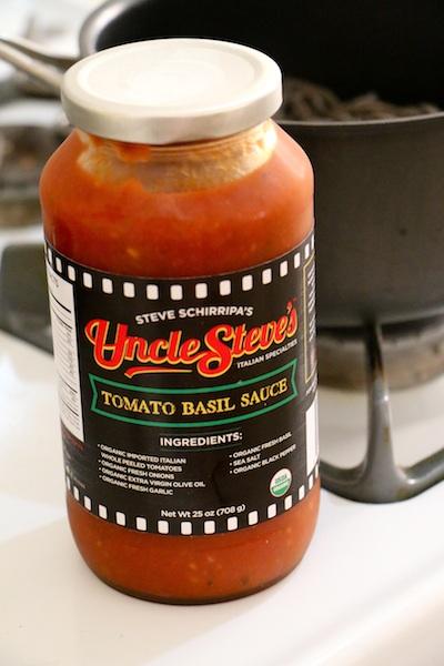 uncle-steves-tomato-basil-sauce