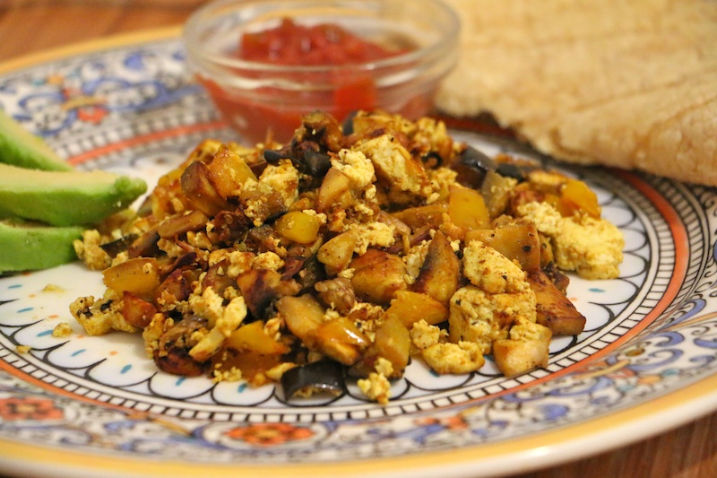 basic-tofu-scramble