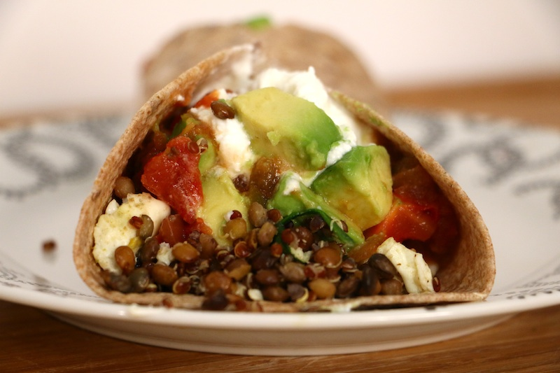 big-healthy-breakfast-burrito