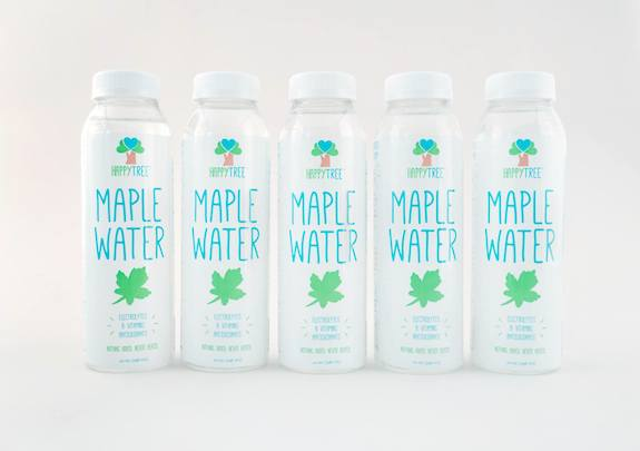 maple-water