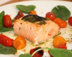 roasted-tomato-basil-salmon.jpg