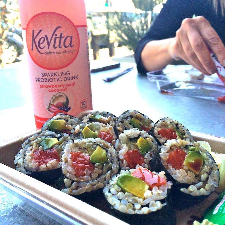 sushi-erewhon