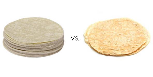 corn-tortilla-vs-flour-tortilla
