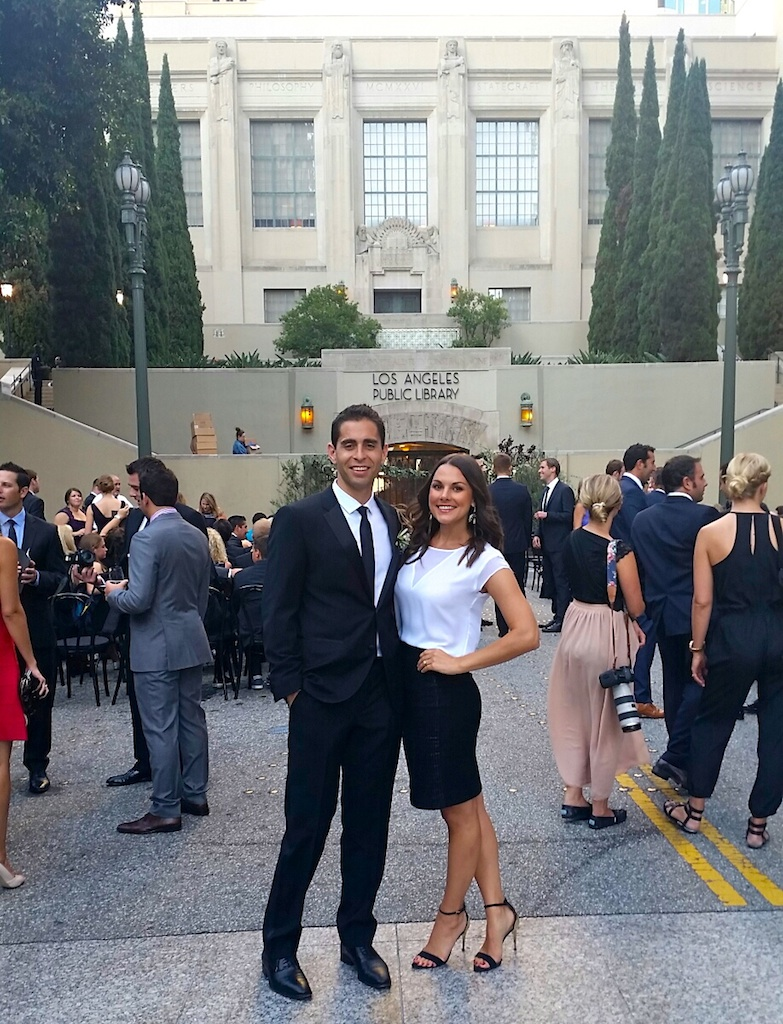 cafe-pinot-la-central-library-wedding