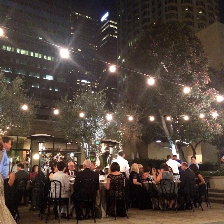 cafe-pinot-wedding