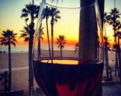 catch-sunset-santa-monica.jpg