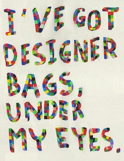 designer-bags-under-eyes