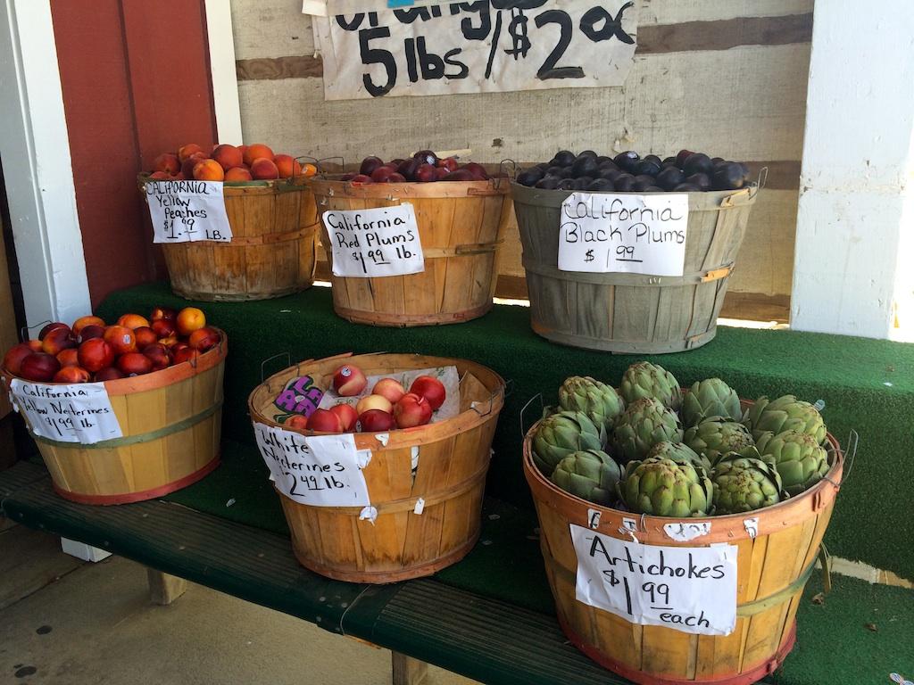 farmers-market-camarillo